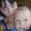 alesya, 29, Novospasskoye