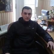 Сергей 31 Вильнюс
