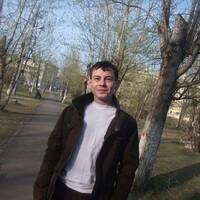 Евгений, 32 года, Водолей, Братск