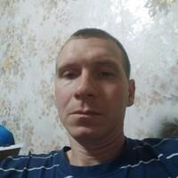 Евгений, 36 лет, Лев, Ленинск-Кузнецкий