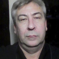 Юрий, 52 года, Близнецы, Подольск