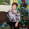 Olga, 58, Novaya Lyalya