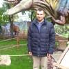 Vladislav, 38, Mamadysh