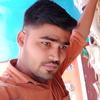 Ramvilas Bagmare, 25, Ахмеднагар