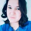 Evgeniya, 28, Nesvizh