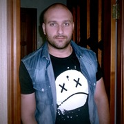 Дмитрий 30 Белгород