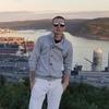 Aleks, 31, г.Мурманск