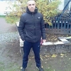 саша, 35, г.Киев