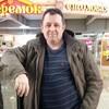Александр, 53, г.Астана