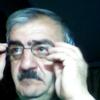 sergei, 63, г.Ереван