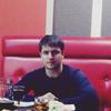 Ibragim, 22, г.Грозный