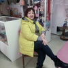 Мариша, 52, г.Вольск