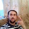 Бобуржон, 24, г.Киев