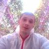 Максім, 32, г.Умань