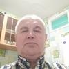 Анатолий, 30, г.Омск