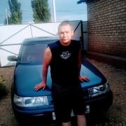 Алексей 40 Оренбург
