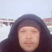 Алексей 35 Заринск