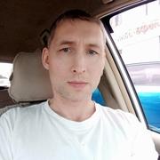Андрей 46 Краснодар
