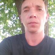 Андрей 33 Сумы
