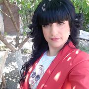HAYKUHI 46 Yerevan