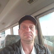 Дмитрий 44 Челябинск