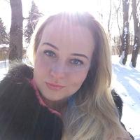 Мария, 33 года, Скорпион, Москва