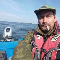 Серега, 49 лет, Овен, Ижевск