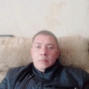 Вадим 42 Димитровград