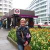 Marina, 54, г.Москва