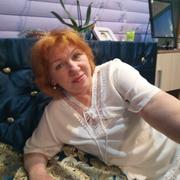 Любовь 60 Санкт-Петербург
