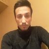 Джейхун, 33, г.Парголово