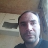 Серега, 36, г.Сергиев Посад