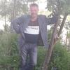 yuriy, 59, г.Снежногорск