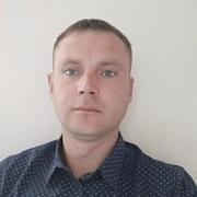Николай 35 Тюмень