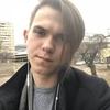 Марк, 20, г.Кисловодск