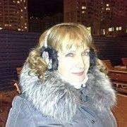 Маргарита 55 лет (Козерог) Андреаполь