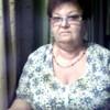 Татьяна, 64, г.Нижний Новгород