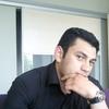 Nurlan, 35, Shusha