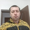 Sergey Garchu, 38, Ceadîr Lunga
