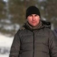 Михаил, 32 года, Козерог, Иркутск