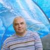 Юрий, 45, г.Оренбург