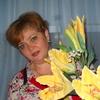 Ludmila, 49, г.Оргеев