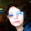 МАРИНА, 52, г.Ленинск-Кузнецкий