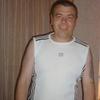 Сергей, 46, г.Изобильный