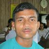 gopal das, 47, г.Пандхарпур