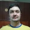 Владимир, 40, г.Таганрог