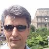 Алекс, 47, г.Москва