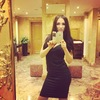 Катрина, 26, г.Москва
