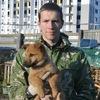 Никита, 20, г.Петрозаводск