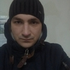 Vitali Bodnariuk, 26, г.Черновцы